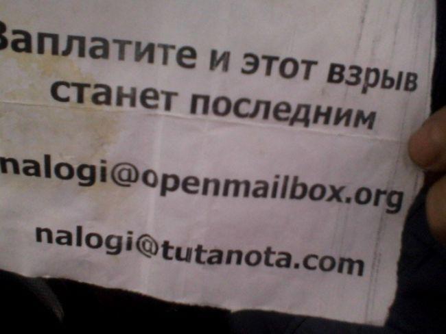 0860_5824a44e7cb90_nsabssg13vy_1200_729x547.jpg (32.09 Kb)