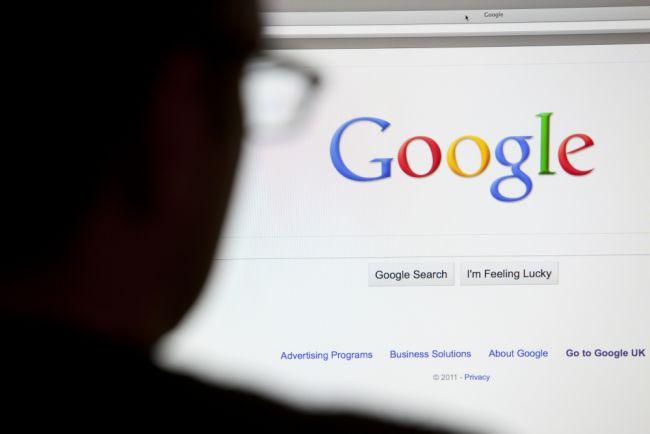 Google склала статистику найпопулярніших пошукових запитів українців у 2017