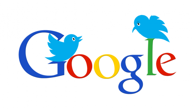 1016_rumors-of-google-desire-to-acquire-causes-twitter-stock-price-rise-again.png (94. Kb)