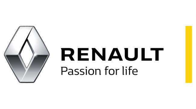 1060_renault-vector-logo.png (64.77 Kb)