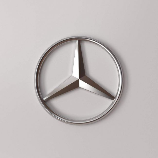 1071_mercedes-benz-logo-01.jpg (22.89 Kb)