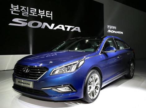 1159_sedan_hyundai_sonata_5.jpg