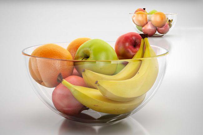 1222_vm_v2_031_banana_800.jpg (26.45 Kb)