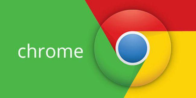 1271_google-chrome-868325.jpg (13.65 Kb)