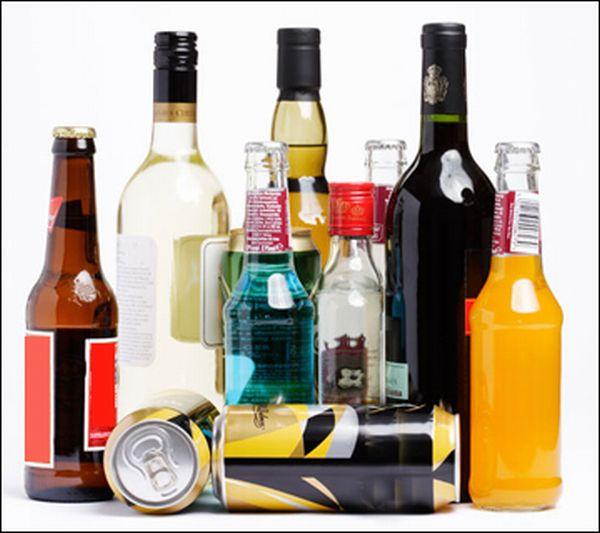 1301745917_alcohol_0.jpg
