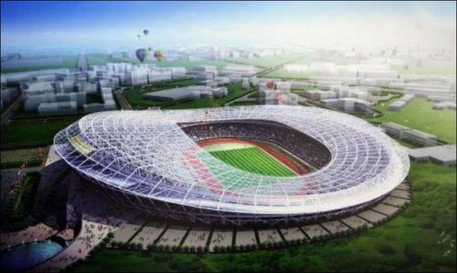 1319201505_olimpic_stadium13.jpg
