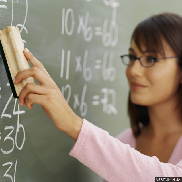 1328679985_teacher3.jpg
