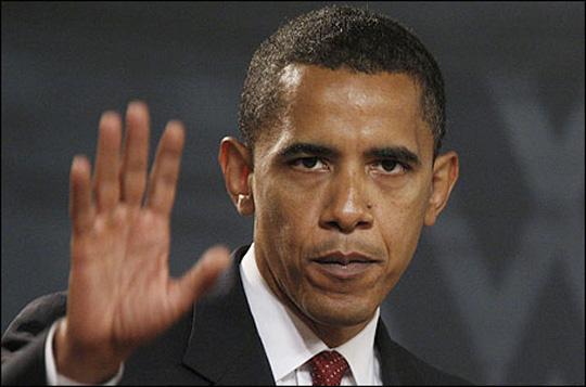 1366980706_obama-ne-speshit.jpg
