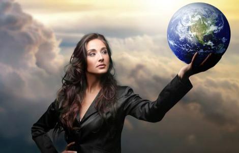 14000803_samye-uspeshnye-biznes-ledi-planety-00.jpg (95.45 Kb)