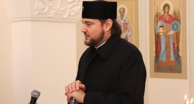 1444_1539709889_aleksandr-drabinko.jpg (44.27 Kb)
