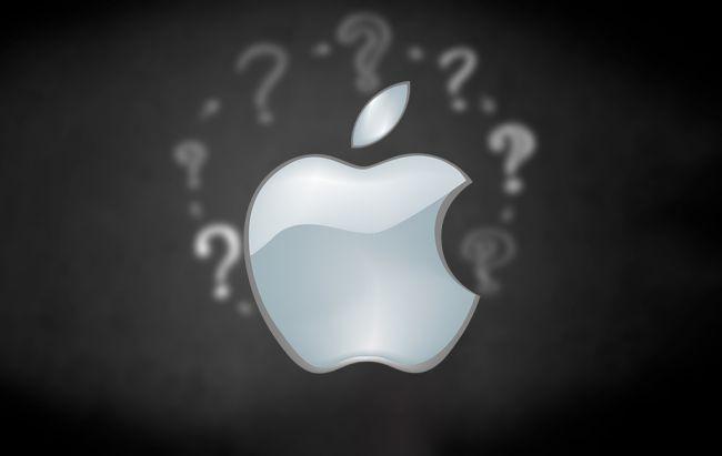 14_apple.jpg (13.29 Kb)