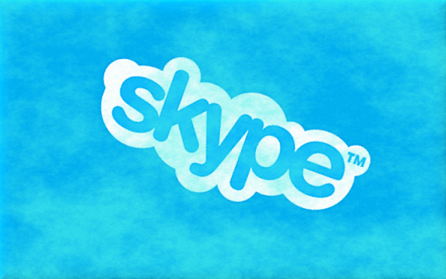 1580_skype-reklama-otkluchit.png (334.91 Kb)