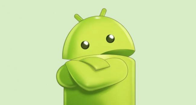 1735_1537355325_15-skrytyx-fishek-android_1523567204-1140x0.jpg (25.36 Kb)