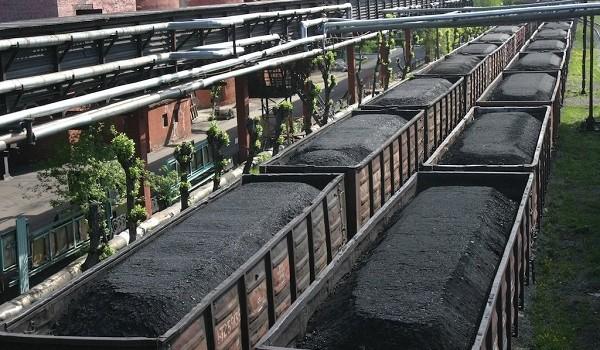 1762_1550741427_coal.jpg (99.05 Kb)