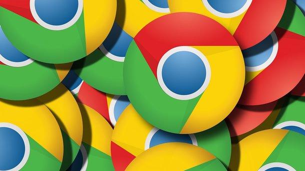 Google Chrome самостійно блокувати набридливу рекламу