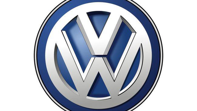 1819_wcf-brand-logos-volkswagen-logo1.jpg (31.8 Kb)