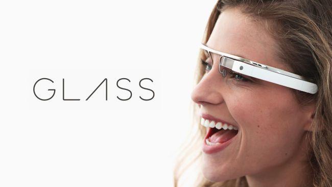 Google повертається до проекту смарт-окулярів