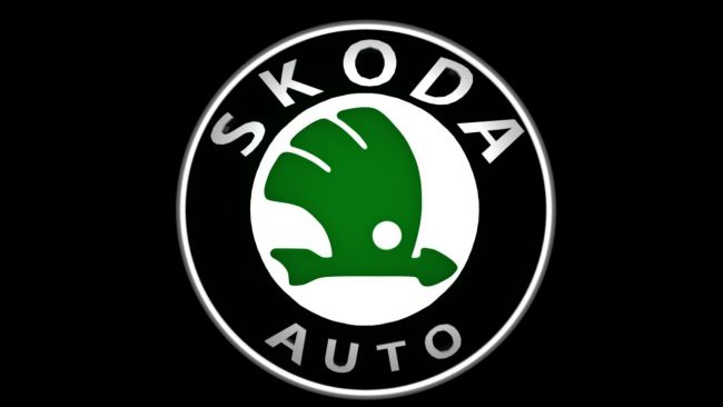 1946_skoda_logo_3d_model_c4d_max_obj_fbx_ma_lwo_3ds_3dm_stl_320623_o.jpg (20.96 Kb)