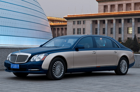 2014-maybach-62-convertible.jpg (143.52 Kb)