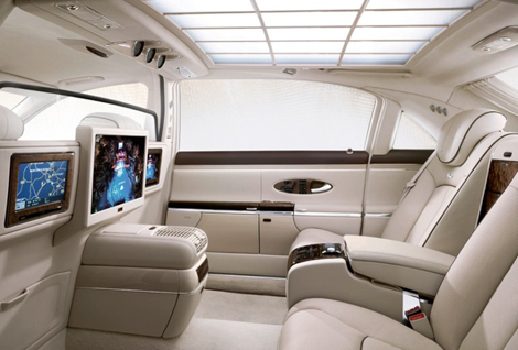 2014-maybach-62-interior.jpg (122.1 Kb)