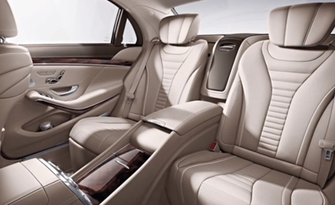 2014-maybach-62-wallpaper.jpg (100.66 Kb)