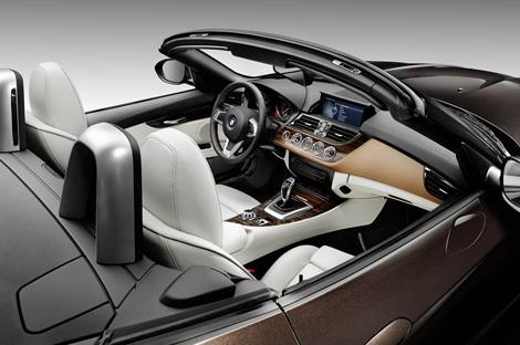 2015-bmw-z4-interior.jpg (107.46 Kb)