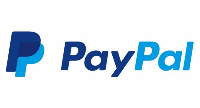 2152_paypal-logo-671x362.png (91.27 Kb)