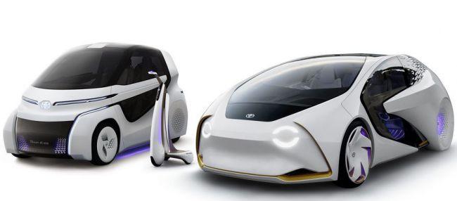2160_8-electromobil-toyota-concept-i-series-ecotechnica-com-ua-2.jpg (23.56 Kb)