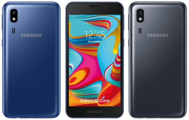 2186_galaxy-a2-core-android-go-leaked.jpg (35.29 Kb)