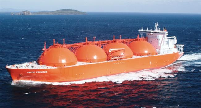 2204_1556906060_spg-metanovoz-tanker.png (390.63 Kb)