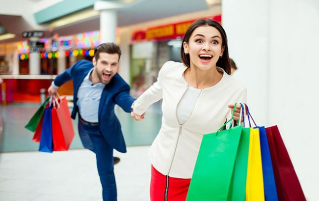 22_shopping-v-finlyandii2.jpg (34.95 Kb)