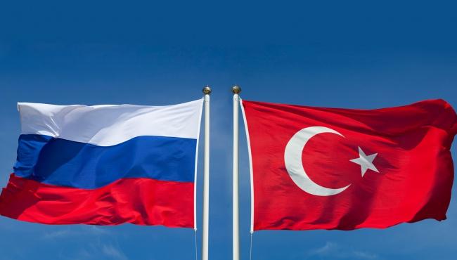 23_14528320_russia-turkey.jpg (56.01 Kb)