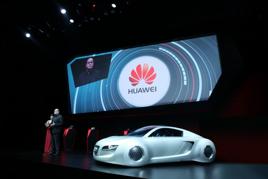 2389_huaweis_partnership_with_audi_on_interconnected_car_technology.jpg (43.21 Kb)
