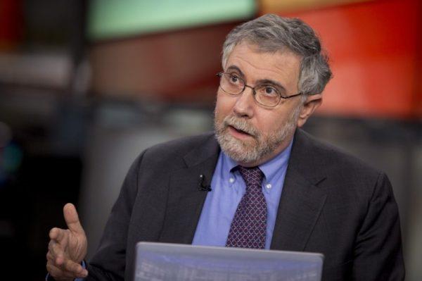 2394_krugman-computer-800x532-e1507556282187.jpg (24.91 Kb)