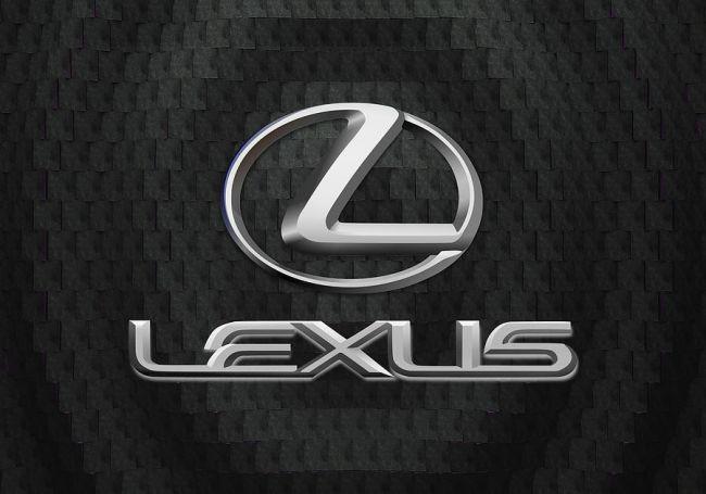 2404_lexus-logo-joseph-nolan.jpg (38.51 Kb)