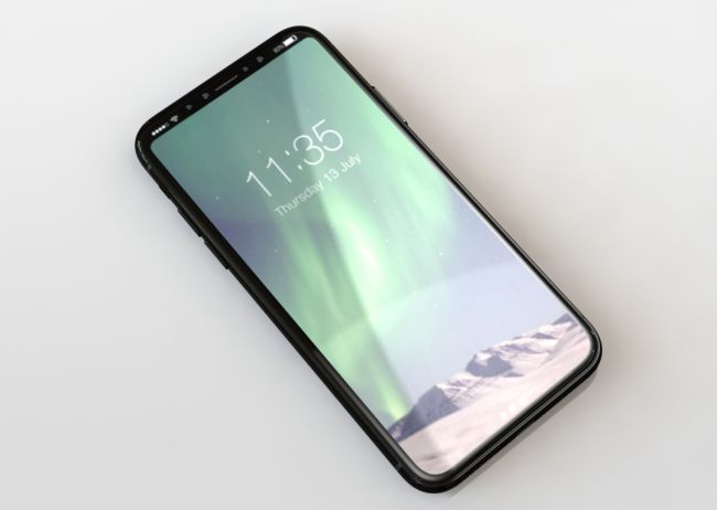 2691_iphone-8-1.jpg (20.67 Kb)