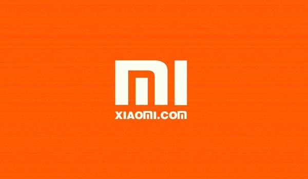 2754_5465f6de5413a_xiaomi-logo-tablet.jpg (9.58 Kb)