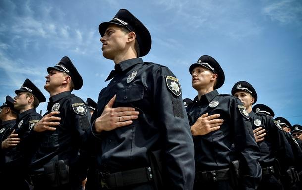 2803_police_people.jpg (74.85 Kb)