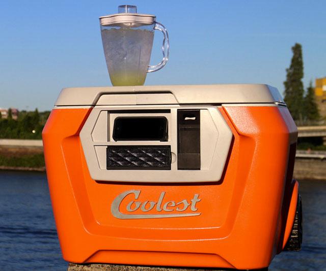 28_the-coolest-cooler-13271.jpg (55.77 Kb)