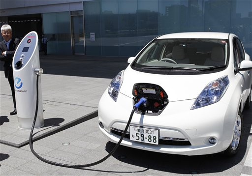 2932_8420_nissan_4r-energy_charging.jpg (41.82 Kb)