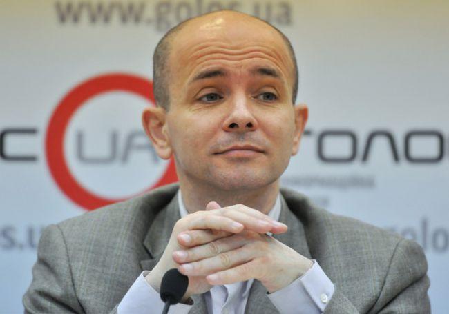 Экономист: Данные инфляции в Украине являются искусственными