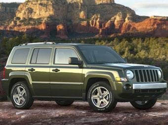 3-1044_jeep_patriot.jpg