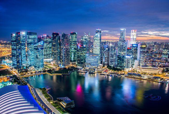 3034_singapore_946_641.jpg (74.43 Kb)