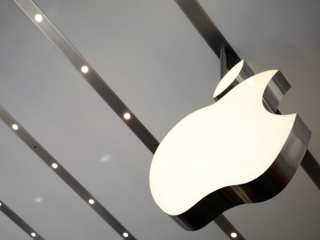 3036_85f8b1853a4-big-apple-logo-reuters_1200.jpg (20. Kb)