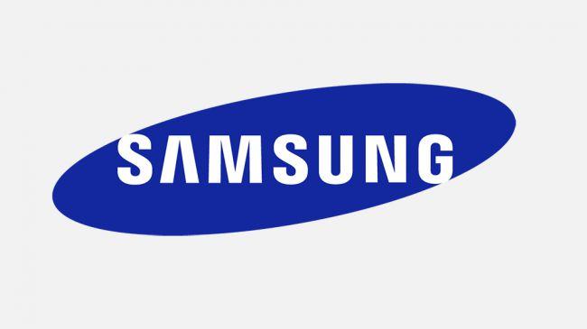 3090_samsung-logo.jpg (15. Kb)
