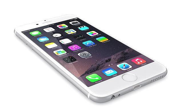 Нові iPhone від Apple стануть надміцними