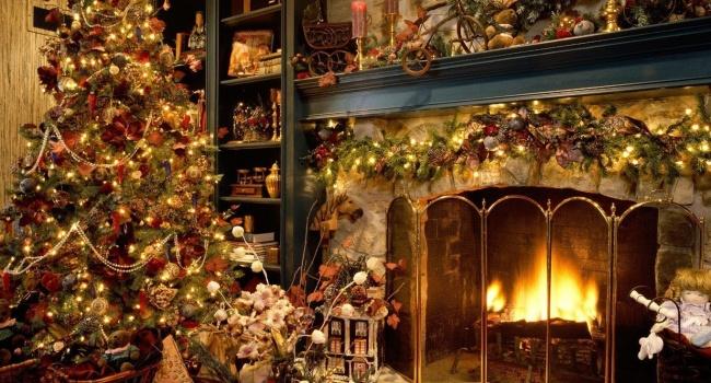 3167_15107904_christmas.jpg (145.11 Kb)