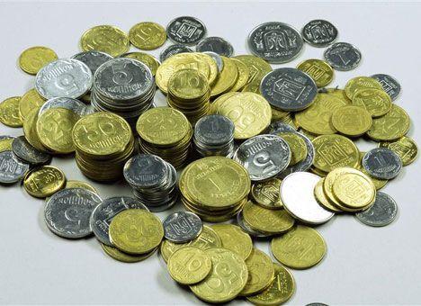 3286_ukrainstki-moneti.jpg (42.75 Kb)