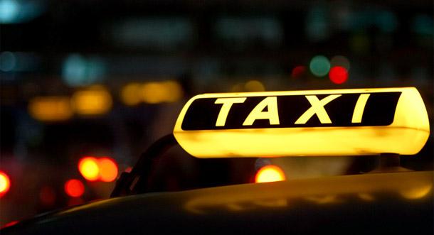 3306_taksi-v-anape.jpg (38.69 Kb)