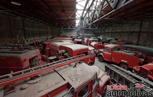 3410_bombeiros-antigos-fran-a-2.jpg (62.74 Kb)